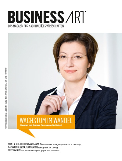 Businessart-Cover-2012-02