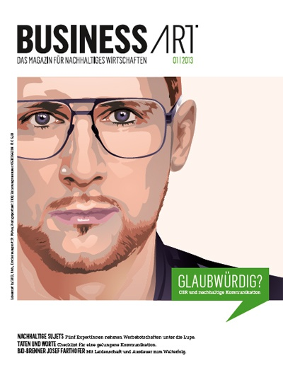 Businessart-Cover-2013-01