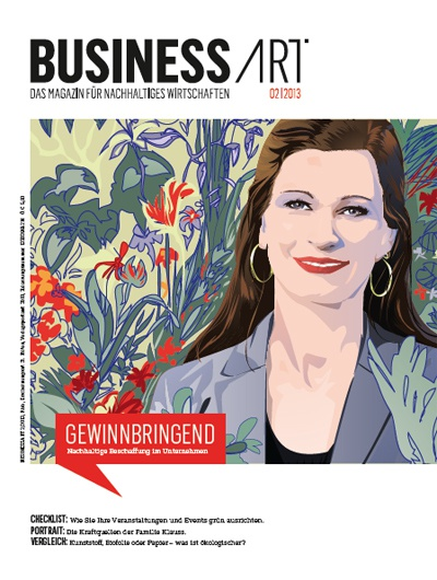 Businessart-Cover-2013-02