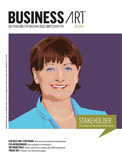 Businessart-Cover-2014-02