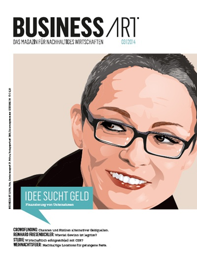 Businessart-Cover-2014-03