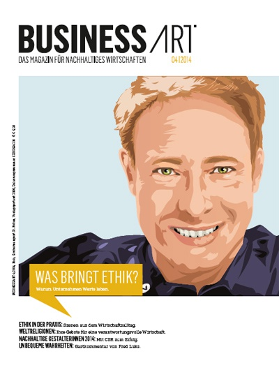 Businessart-Cover-2014-04