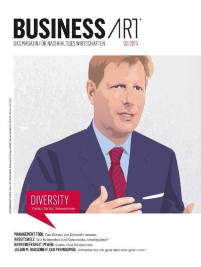 businessart-cover-2015-02