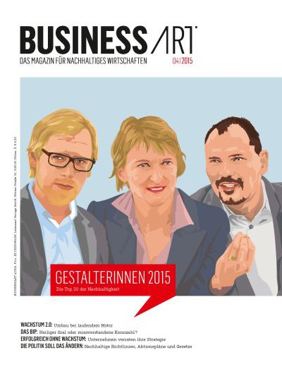 businessart-cover-2015-04