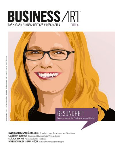 businessart-cover-2016-01