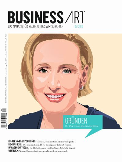 businessart-cover-2016-03