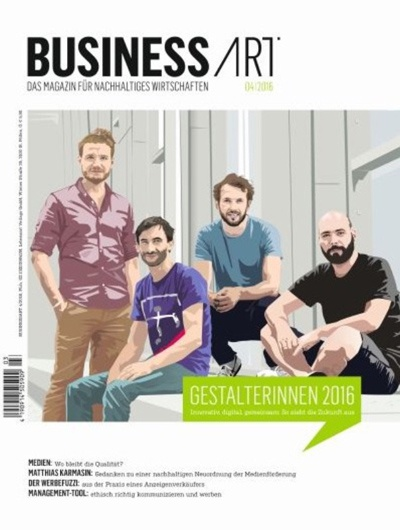 businessart-cover-2016-04