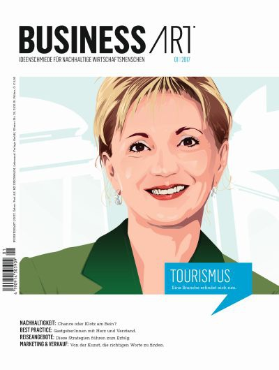 businessart-cover-2017-01
