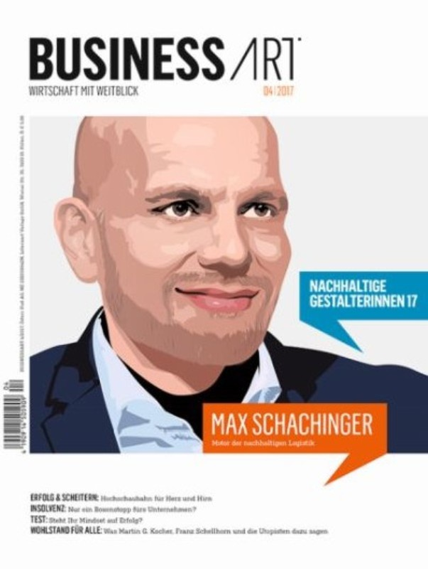 businessart-cover-2017-04