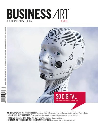 businessart-cover-2018-01