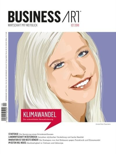 businessart-cover-2018-02