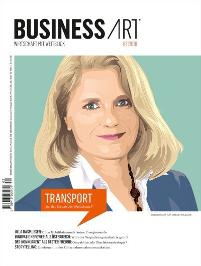 businessart-cover-2018-03