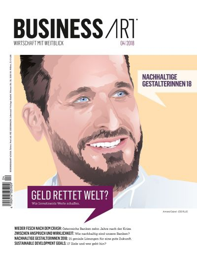 businessart-cover-2018-04