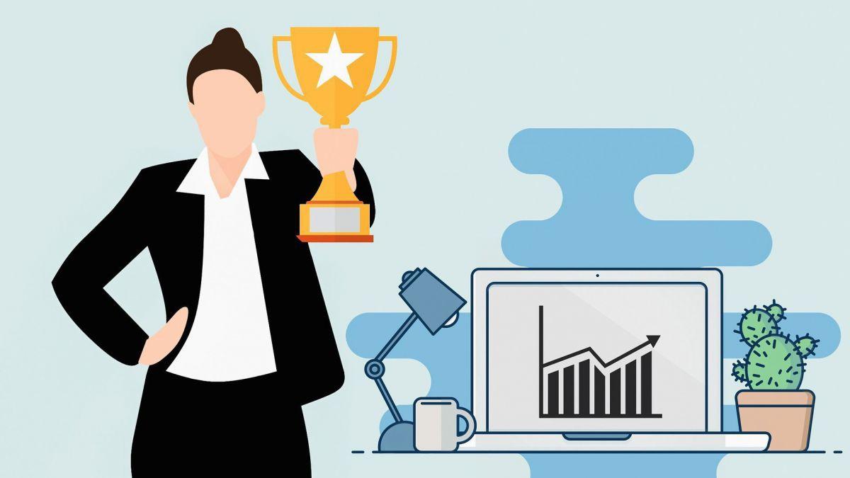 Manager Organization Chart Filled Outline Icon Stock-Vektorgrafik  (Lizenzfrei) 656917237 – Shutterstock