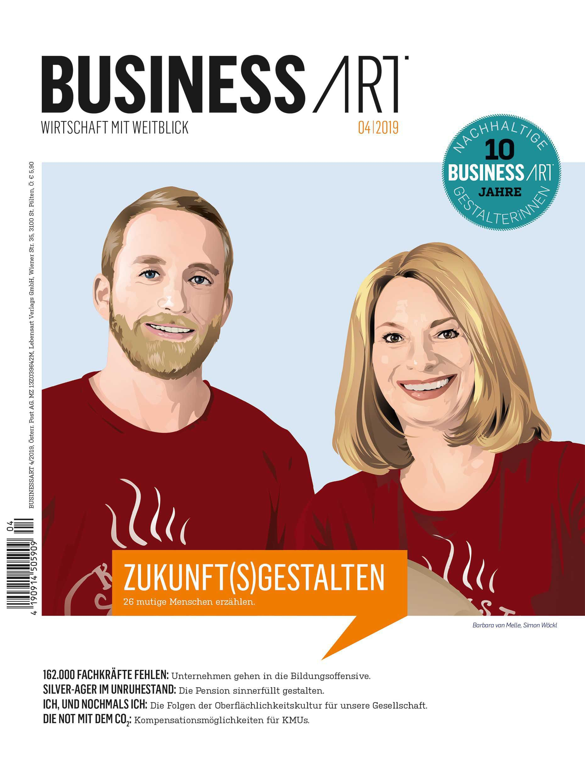 businessart_2019_04_cover_s