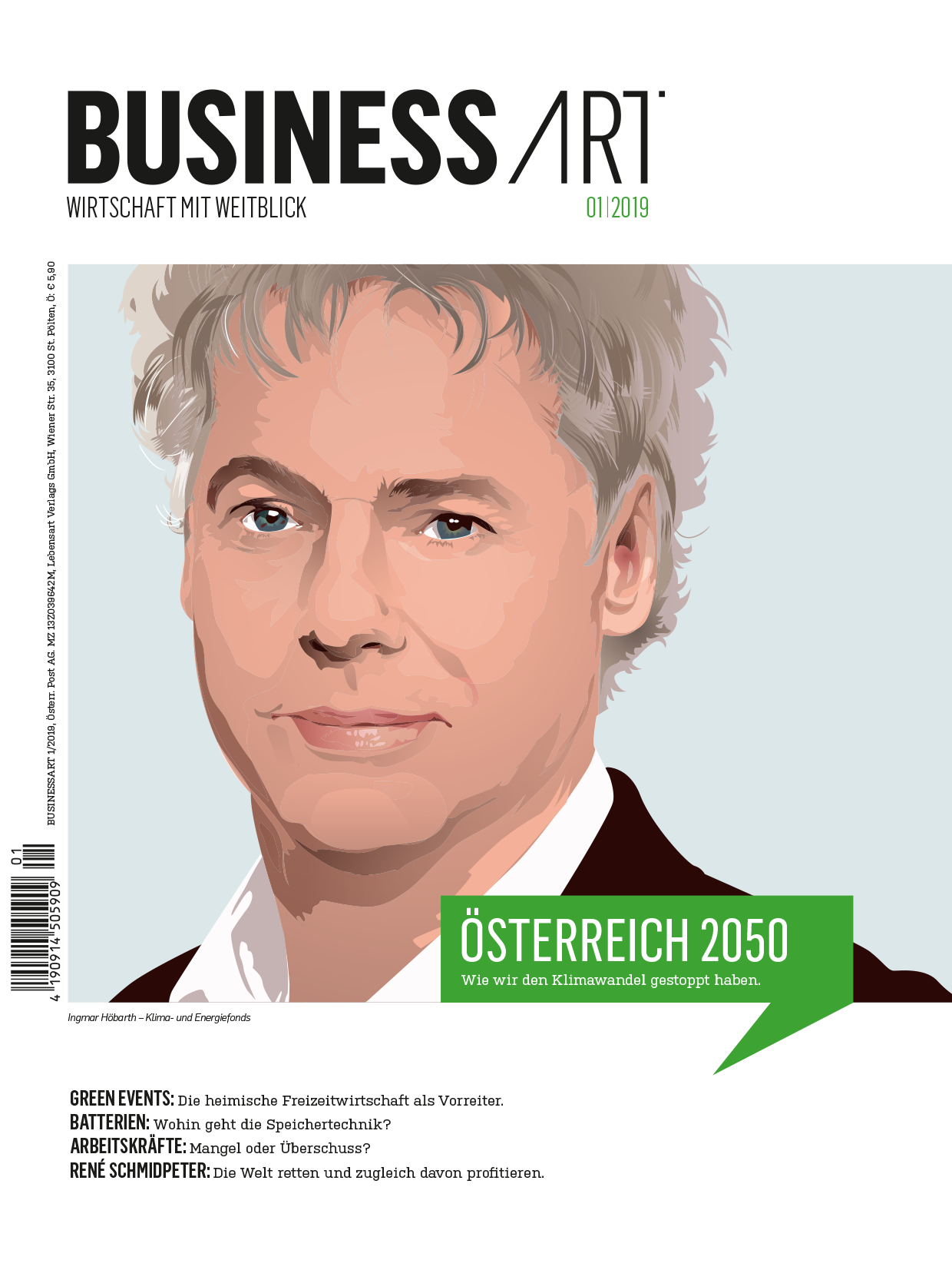 businessart_2019_01-cover