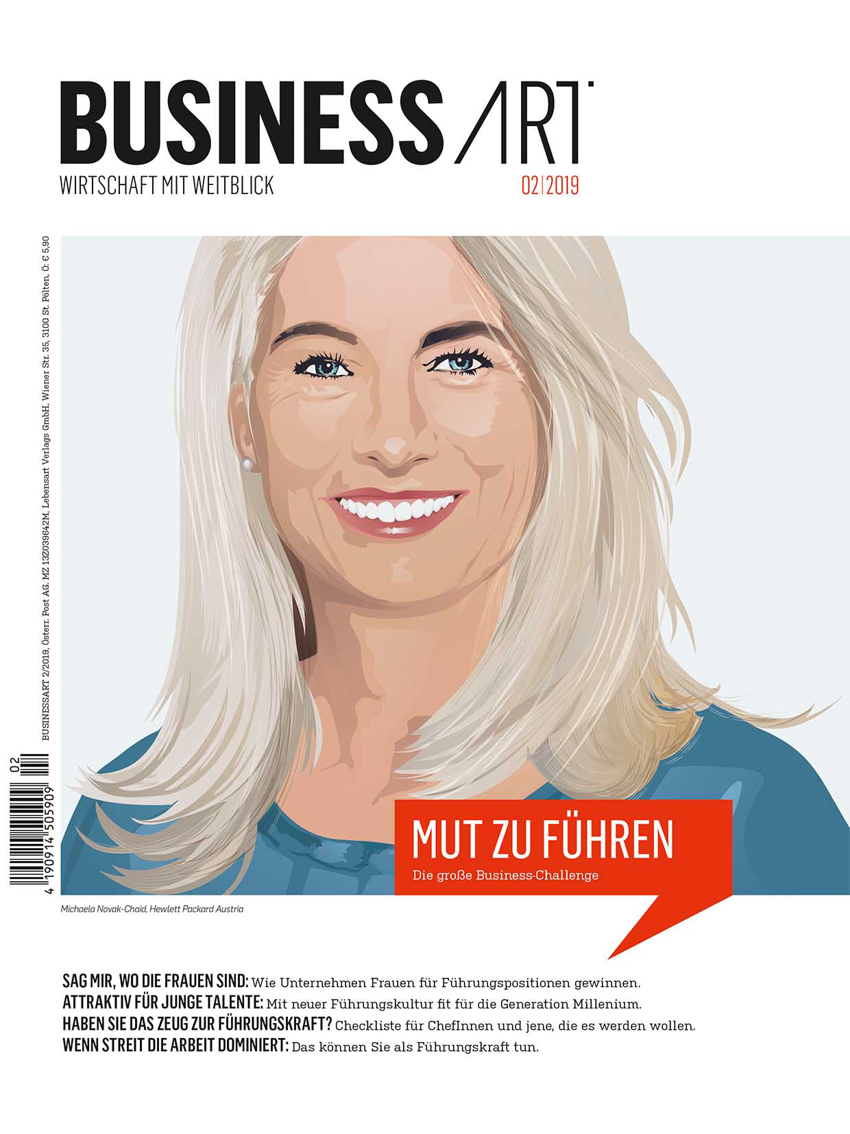 businessart_2019_02-cover