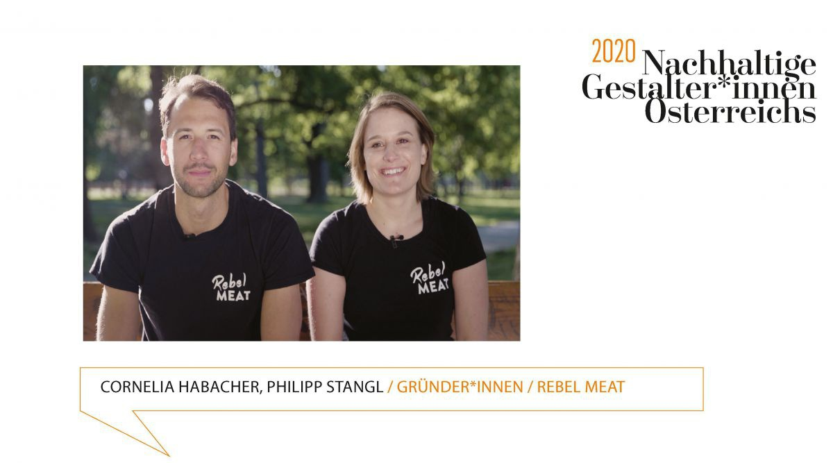 5-cornelia-habacher-philipp-stangl-rebel-meat-2