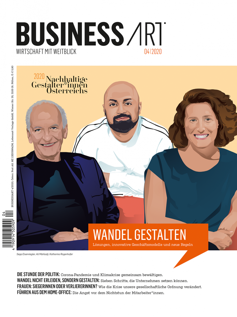 businessart-2020-04-cover