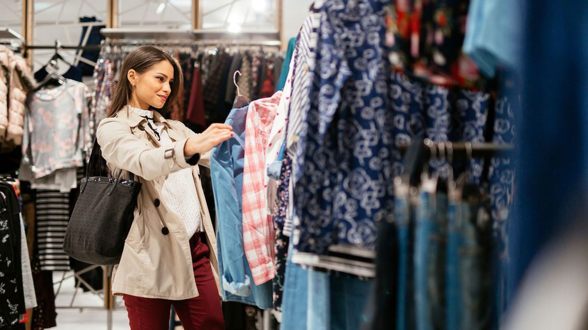 shopping-01_credit_shutterstock