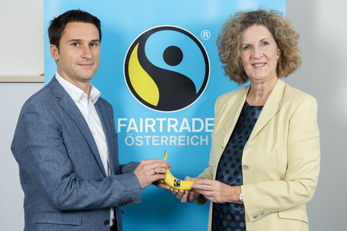 pressefoto_fairtrade