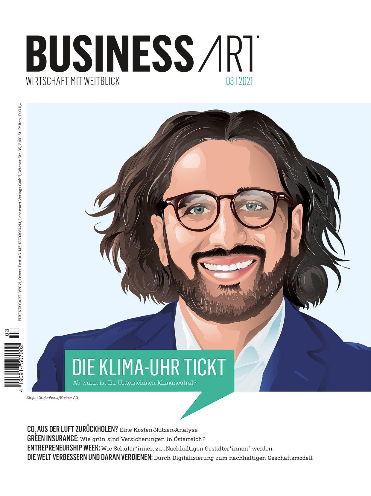 businessart_2021_03_cover-rgb-c-tom-mackinger-silvia-wittmann